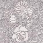 """Spring"" by birdiesawyer"