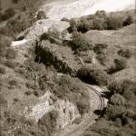 """""""Railway Line to the Quarry"""" by celtxian"""