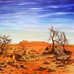 """""""Chasm"""" by AlexKube"""