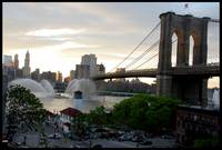 Happy Birthday Brooklyn Bridge!