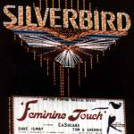 """Silverbird Hotel and Casino"" by memoriesoflove"