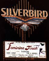 Silverbird Hotel and Casino
