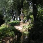 """Boboli Gardens"" by karine_gagnon3"