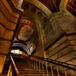 """""""The Stairs"""" by kjellarsen"""