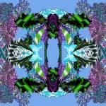"""""""Ceasars Sunburst02"""" by infinitefascination"""