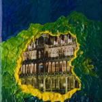 """""""Zeitfenster"""" by Neuvonnen"""