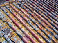 tuscan_roof_tiles