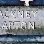 """Hackney"" by johnefrench"