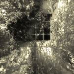 """005giverny-sepia"" by REMI"