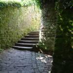 """""""Heidelberg Corridor"""" by KevinDMonaghan"""