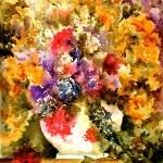 """""""Splendor"""" by rose1"""