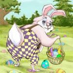"""""""""""Bunny"""