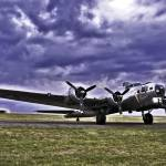 """Sentimental Journey in Color"" by Photos4Aidan"