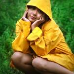 """rain coat"" by arthurphotography"