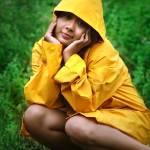 """rain coat"" by arthurphotography"
