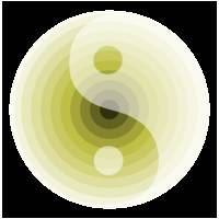 zen lime green motif color values