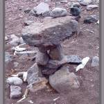 """Rock Pile"" by Nanwright"