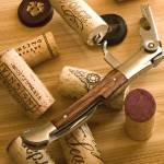 """corks1"" by winecountrycreations"