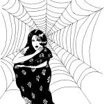 """web"" by Staril"