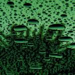 """green carbonation"" by Joephoto"