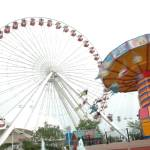 """""""Navy Pier"""" by nicelysighted"""