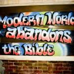 """The Modern World"" by emilyheskett"