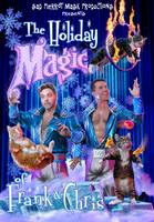 Holiday Magic Poster