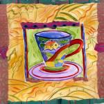 """art Deco"" by faridazaman"