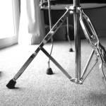 """""""Drum legs"""" by SophieT"""