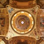 """IMG_7357 Church at the Vatican"" by dallaspoore"