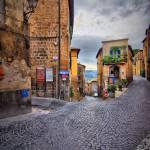 """""""Split Streets"""" by kronoskid"""