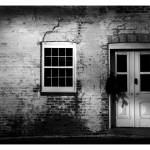 """""""This Old House"""" by bryanchristopher"""