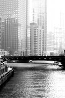 Wabash Avenue Bridge