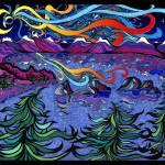 """""""Tahoe"""" by phillewisart"""