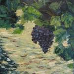 """Stonehurst Cabernet"" by marybaum"