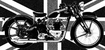 Triumph-SpeedTwin-1939Flag