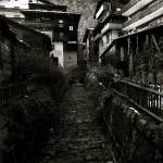 """Town of Zermatt"" by goode82987"