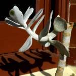 """""""Succulent"""" by DavidBleakley"""