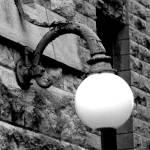 """Lamp"" by blackmonam"