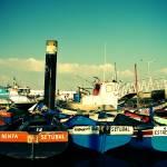 """""""marina"""" by neilbernhart"""