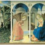 """Fra Angelico"