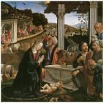 """""""Domenico Ghirlandaio"""