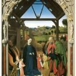 """""""Petrus Christus"""