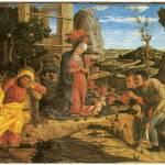 """""""Andrea Mantegna"""