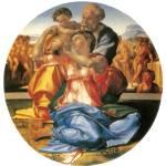 """Michelangelo Buonarroti"