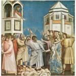 """""""Giotto"""