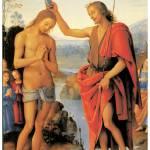 """""""Pietro Perugino"""