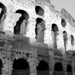 """Coloseum"" by julieroselc"