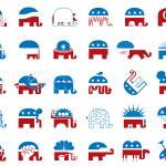 """GOP 100: Deconstructing Dumbo"" by thomasfuchs"