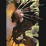 """Expanding perception"" by fantasyart"